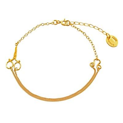 bracelet am