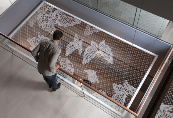 Lace-Fence-Products_Bended-Picture4(1100x750)