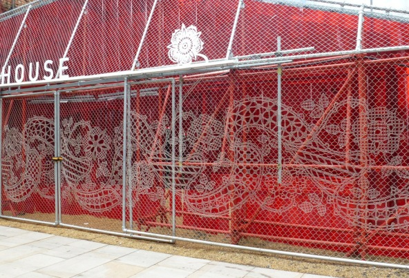 Lace-Fence-Products_Bended-Picture5(1100x750)